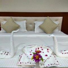 Отель The G Mount Valley Resort & Spa комната для гостей фото 3