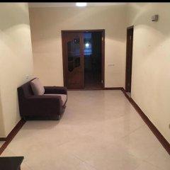 Отель Shara-Talyan 16 GuestHouse Армения, Ереван - отзывы, цены и фото номеров - забронировать отель Shara-Talyan 16 GuestHouse онлайн сауна