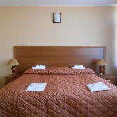 Hotel Oka комната для гостей фото 5