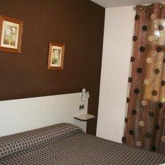 Отель Hostal Ametzaga?A Стандартный номер фото 2