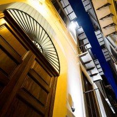 Отель Casa Petra ai Quattro Canti Италия, Палермо - отзывы, цены и фото номеров - забронировать отель Casa Petra ai Quattro Canti онлайн балкон