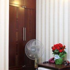 Отель Anna Suong Стандартный номер фото 15