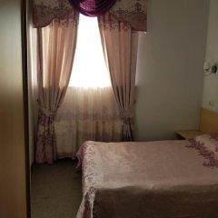 Гостиница Урарту 3* Стандартный номер с разными типами кроватей фото 13