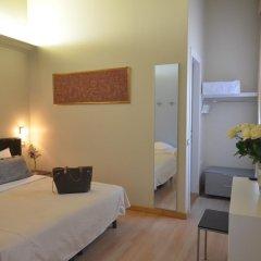 Hotel Tiepolo 3* Улучшенный номер с различными типами кроватей фото 4