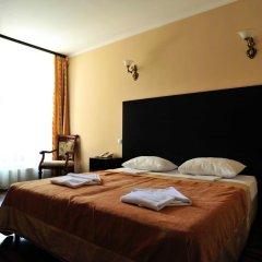 Alex Hotel комната для гостей фото 5