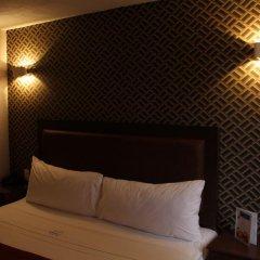 Hotel Dali Plaza Ejecutivo 2* Стандартный номер с различными типами кроватей фото 5