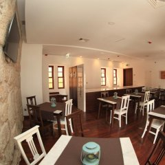 Ribeira do Porto Hotel питание фото 3