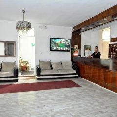 Reis Maris Hotel 3* Стандартный номер с различными типами кроватей фото 9