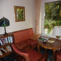 Hotel Zima 3* Стандартный номер фото 3