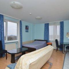 Отель Valge 12A Таллин комната для гостей фото 5