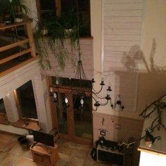Отель Vilavi Place for a Large Company Латвия, Юрмала - отзывы, цены и фото номеров - забронировать отель Vilavi Place for a Large Company онлайн фото 2
