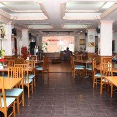 Отель Siam Star Бангкок питание фото 2
