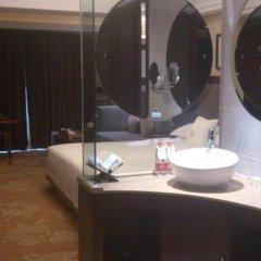 Gulangwan Hotel удобства в номере фото 2