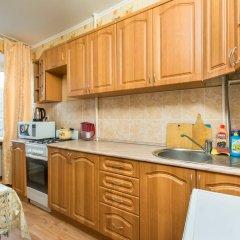 Апартаменты на Карбышева 40 в номере