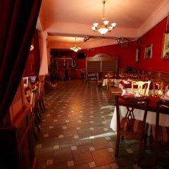 Гостиница Лира в Саратове отзывы, цены и фото номеров - забронировать гостиницу Лира онлайн Саратов питание