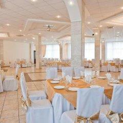 Kurortniy Hotel Одесса помещение для мероприятий фото 2
