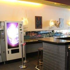 Отель Jaeger's Munich Германия, Мюнхен - отзывы, цены и фото номеров - забронировать отель Jaeger's Munich онлайн питание