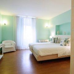 Апартаменты Rossio Apartments Студия с различными типами кроватей фото 20