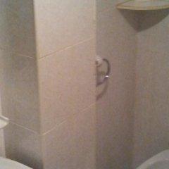 Hotel Estrella Del Mar ванная