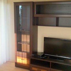 Отель 1000 Home Apartments Венгрия, Хевиз - отзывы, цены и фото номеров - забронировать отель 1000 Home Apartments онлайн удобства в номере фото 2
