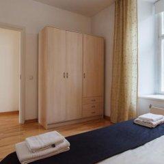 Отель Vene Residence удобства в номере