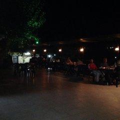 Hotel Sema Патара фото 2