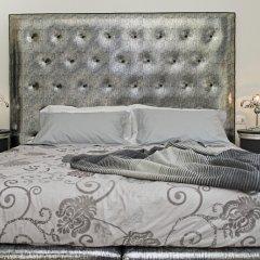Отель Esedra Relais 2* Номер категории Эконом с различными типами кроватей фото 7
