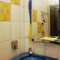 Мини-Отель Варадеро 3* Апартаменты разные типы кроватей фото 6