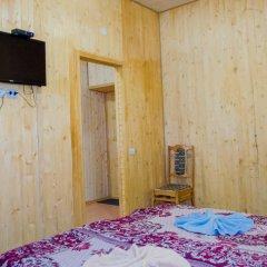 Гостиница Sanatoriy Verhovyna удобства в номере