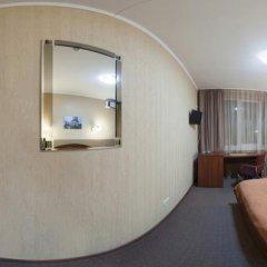 Hotel Airport комната для гостей фото 4