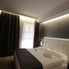 Отель Baviera Mokinba 4* Улучшенный номер фото 8