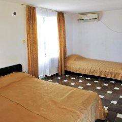 Отель Eli Guest House комната для гостей фото 5
