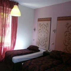 Anis Hotel комната для гостей фото 3