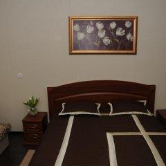 Гостиница Верона Полулюкс с двуспальной кроватью фото 9