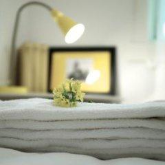 Отель Nidaros Pilegrimsgård Норвегия, Тронхейм - отзывы, цены и фото номеров - забронировать отель Nidaros Pilegrimsgård онлайн удобства в номере