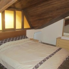 2x2 Cinema-Bar Hotel & Tours Люкс с различными типами кроватей фото 3