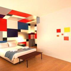 Отель Un-Almada House - Oporto City Flats Студия фото 22