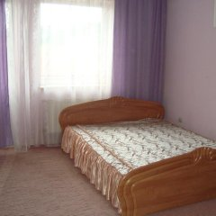 Гостиница Карпатський маєток комната для гостей фото 2