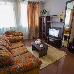 Hotel Baikal 3* Стандартный номер с различными типами кроватей фото 6