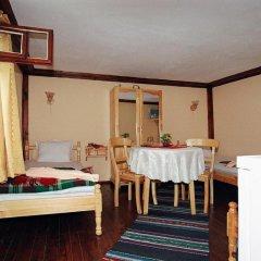 Отель Guest House Yanko Kehaya в номере