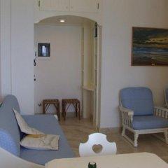Отель Vacanze Toscane In The Seaside Кастаньето-Кардуччи комната для гостей фото 3