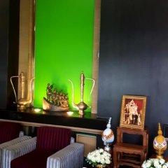 Отель Royal Asia Lodge Hotel Bangkok Таиланд, Бангкок - 2 отзыва об отеле, цены и фото номеров - забронировать отель Royal Asia Lodge Hotel Bangkok онлайн спа фото 2
