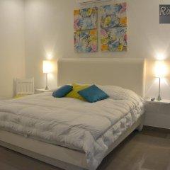 Hotel Raffaello 3* Стандартный номер с различными типами кроватей фото 6