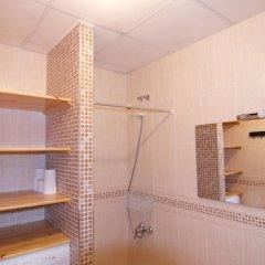 Апартаменты Kirei Apartment Tomasos Валенсия ванная фото 2