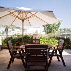 American Colony Hotel The Leading Hotels of the World Израиль, Иерусалим - отзывы, цены и фото номеров - забронировать отель American Colony Hotel The Leading Hotels of the World онлайн фото 2