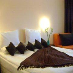 Отель Miza Guest House комната для гостей фото 3