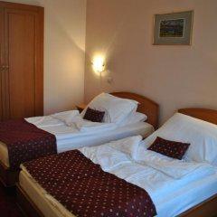 Hotel Kasina 3* Стандартный номер с различными типами кроватей фото 4