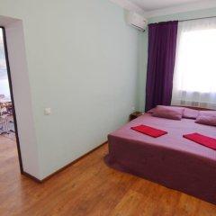 Гостиница Guest house na Kollektivnoi 121 комната для гостей фото 5