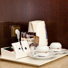 Гостиница Петро Палас 5* Представительский номер с разными типами кроватей фото 5