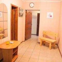 Гостиница Skorpion Minihotel в Туле 2 отзыва об отеле, цены и фото номеров - забронировать гостиницу Skorpion Minihotel онлайн Тула сауна